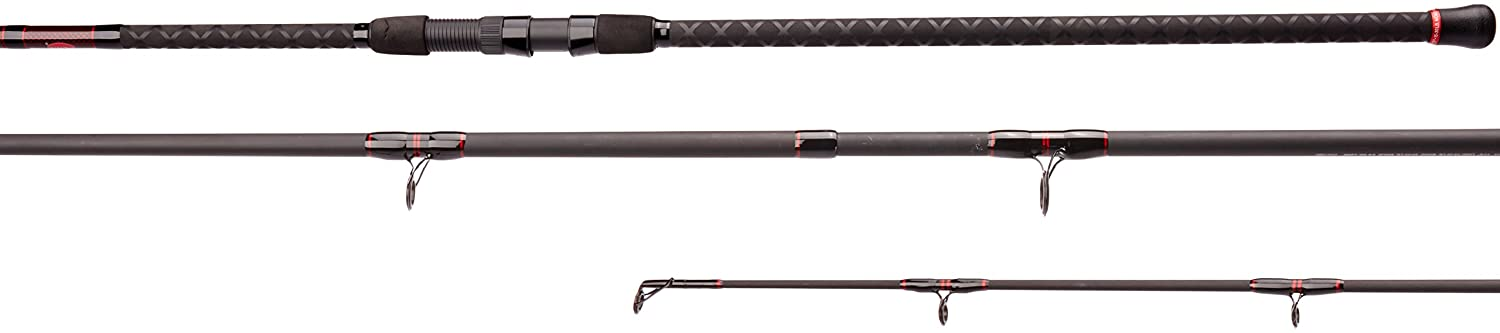 The best surf rod reviews all you need to know 2018 for Best surf fishing rods