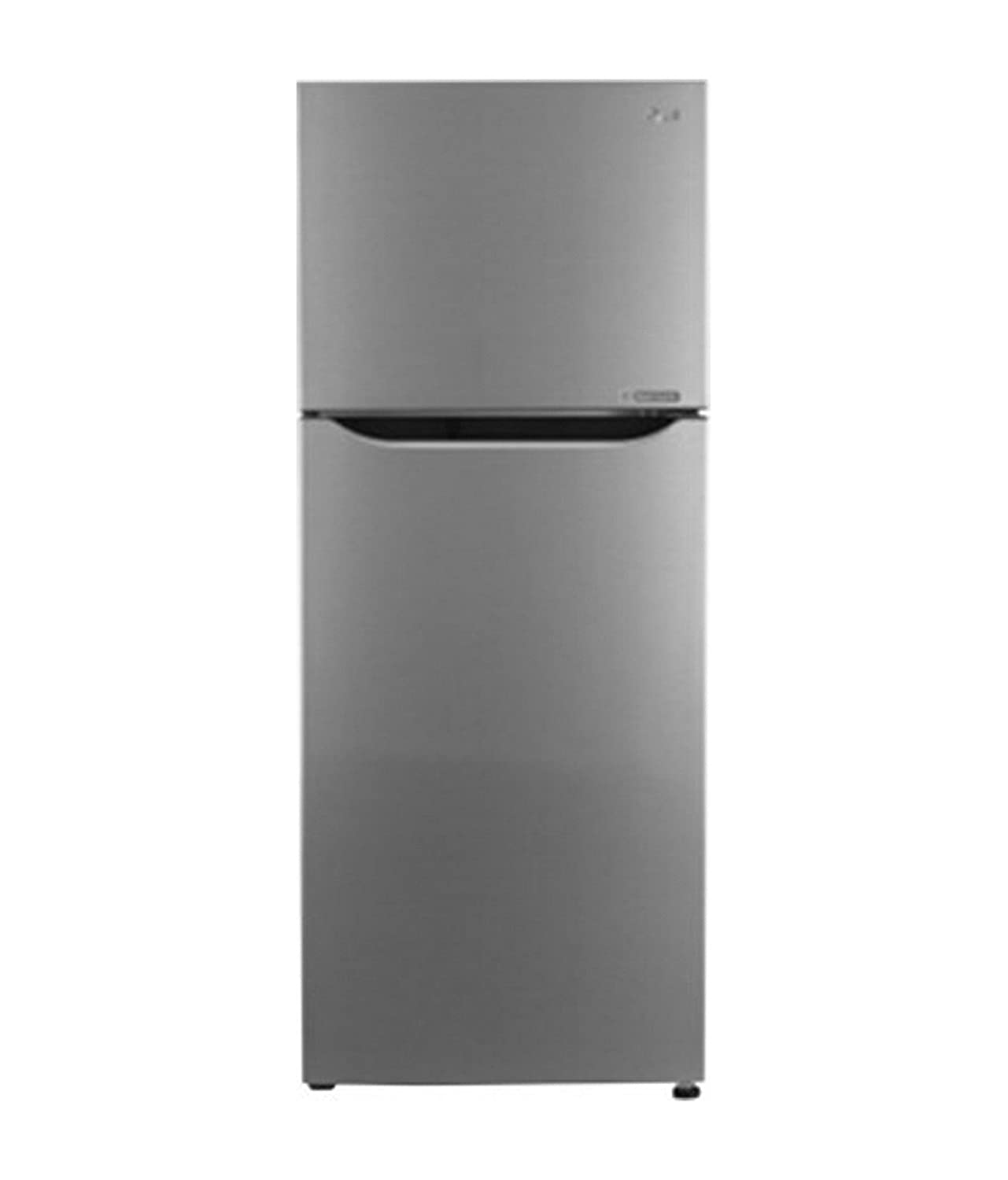 LG GL-I372RTNL Frost-free Freezer-on-Top Refrigerator (335 Ltrs, 4 Star Rating, Titanium) By Amazon @ Rs.31,732