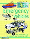 Steve Parker How it Works Emergency Vehicles