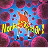 In a Word Or 2by Monie Love