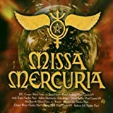 Missa Mercuria by Generation