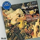 echange, troc  - Ravel : Shéhérazade - Berlioz : Nuits d'été