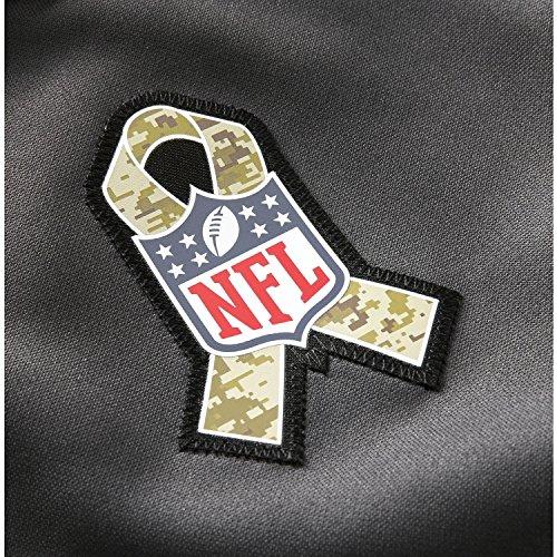 New England Patriots 2016