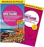 MARCO POLO Reiseführer Bretagne