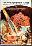 img - for At The Earth's Core (Pellucidar Vol. 1) book / textbook / text book