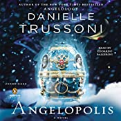 Angelopolis | [Danielle Trussoni]