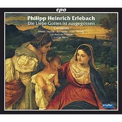 Philipp Heinrich Erlebach 61mSbRxNjeL._SL500_AA240_
