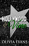 Hollywood & Vine: Paperback