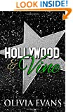 Hollywood & Vine: Paperback