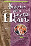 Stories for a Teens Heart: Book 3