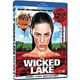 echange, troc Wicked Lake: Director's Cut [Blu-ray]