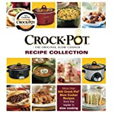 Crockpot Recipe Collection ~ Editors of...
