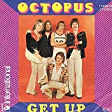 Octopus - Get Up - Hansa International - 17 929 AT
