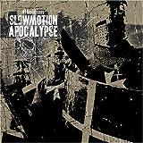 Obsidian by Slowmotion Apocalypse (2007-05-23)