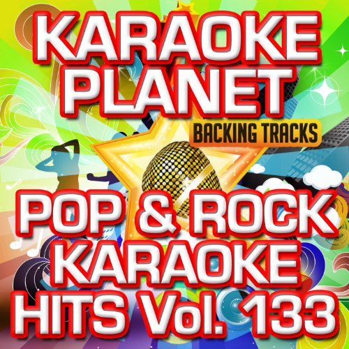 Oh Babe What Would You Say (Karaoke Version)