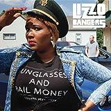 Lizzobangers [Explicit]