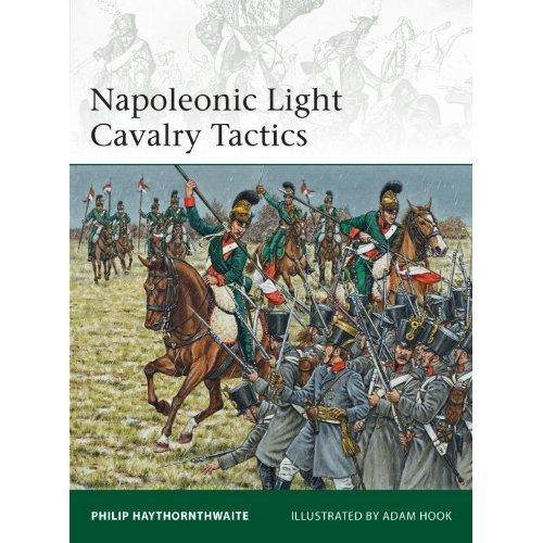 napoleonic-light-cavalry-tactics