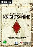 The Elder Scrolls IV - Oblivion: Knights Of The Nine (Add-On)
