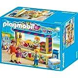 PLAYMOBIL 5555 - Süßigkeitenstand