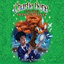 Charlie Bone and the Hidden King Audiobook by Jenny Nimmo Narrated by Bill Wallis