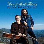 Black Mountain Rag