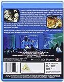Image de Capricorn One [Blu-ray] [Import anglais]