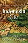 Indonesia, Etc. - Exploring the Impro...