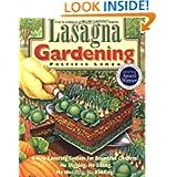 http://www.amazon.com/Lasagna-Gardening-Layering-Bountiful-Gardens/dp/0875969623/ref=sr_1_1?ie=UTF8&qid=1384452899&sr=8-1&keywords=lasagna+gardening