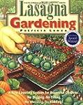 Lasagna Gardening: A New Layering Sys...
