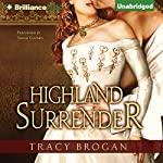 Highland Surrender | Tracy Brogan