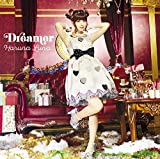 Dreamer(初回生産限定盤)(DVD付)