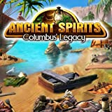 Ancient Spirits - Columbus Legacy [Download]