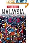 Insight Guides: Malaysia
