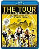 The Tour: The Legend of the Race (Tour de France) [Blu-ray] [2013]