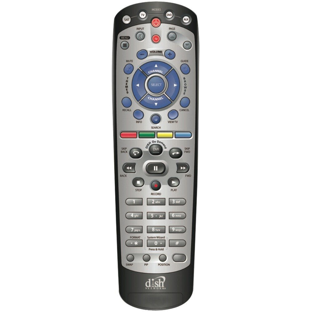 Remote Control Codes For Vizio TVs Codes For Universal Remotes