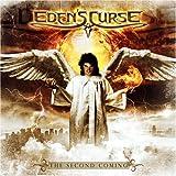 ザ・セカンド・カミング / エデンズ・カース (演奏) (CD - 2008)
