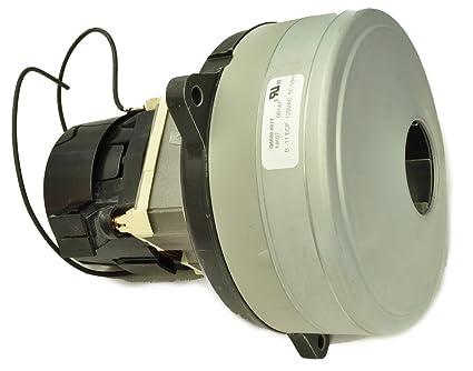 Central Vacuum Electrolux Electrolux Central Vacuum