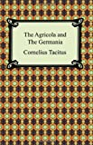 Image of The Agricola and The Germania