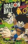 Dragon Ball Color - N�mero 1 (Manga)