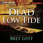 Dead Low Tide | Bret Lott