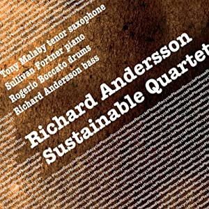 Sustainable Quartet