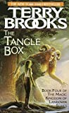 The Tangle Box