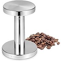 X-Chef Tamper for Espresso 51/ 58mm Coffee Tamper Grinder