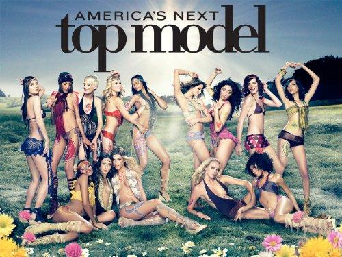 AmericaS Next Top Model Watch Online