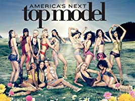 America's Next Top Model (College Edition), Season 19