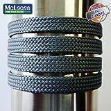 1 Paar McLaces Schnürsenkel 21 Farben auch Neon 135-140 cm, ca. 10 mm breit