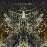 Architects Ruin