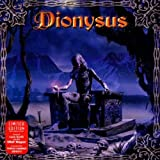 Dionysus Sign Of Truth