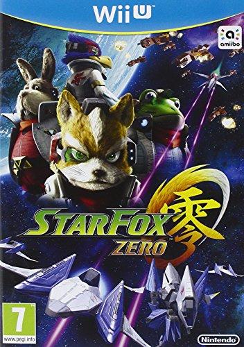 star-fox-zero-nintendo-wii-u