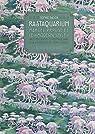 Rastaquarium, Marcel Proust et le ''Modern style'' : Arts décoratifs et politique dans A la recherche du temps perdu par Basch